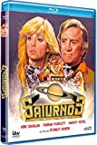 Saturno 3 [Blu-ray]