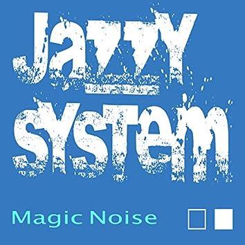 Magic Noise