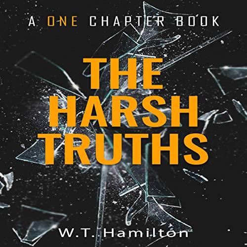 The Harsh Truths Titelbild