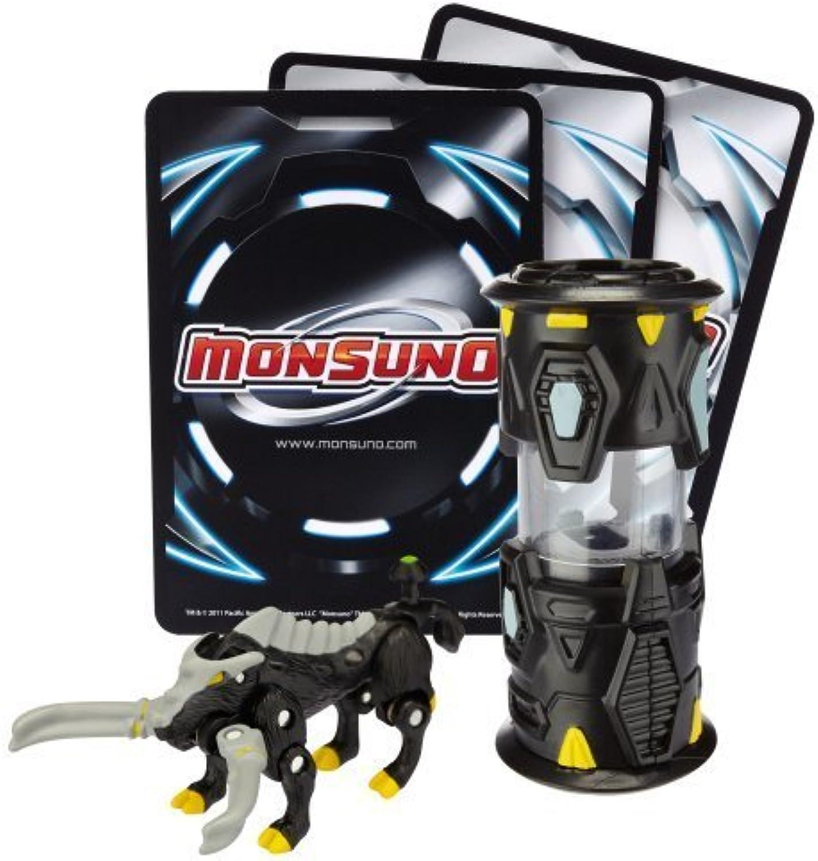 producto de calidad Monsuno Core 1-Pack Wave Wave Wave  2 - Storm Crossbolt by Monsuno (English Manual)  comprar barato