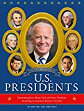 The New Big Book of U.S. Presidents 2020 Edition: Fascinating Facts About Each and Every President, Including an American History Timeline