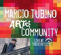 Community-live At Bird