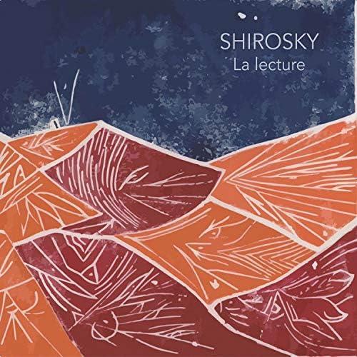 Shirosky