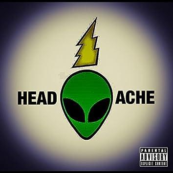 Head-Ache