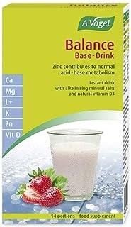 10 Mejor Balance Base Drink de 2020 – Mejor valorados y revisados