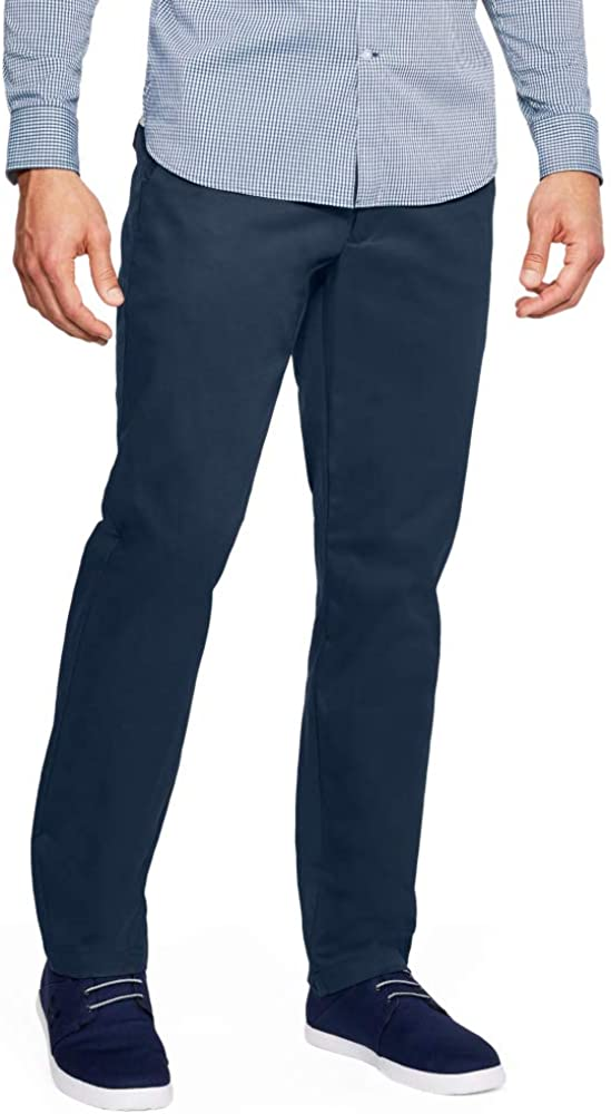 Under Import Armour Men's Showdown Pants Chino Ranking integrated 1st place Golf