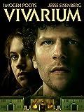 Vivarium poster thumbnail