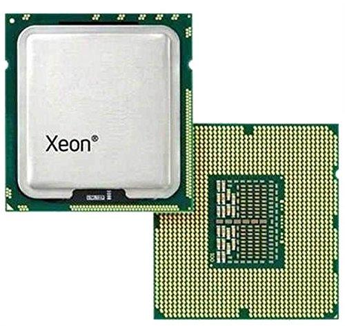 DELL Intel Xeon E5-2620 v3 Prozessor 2,4 GHz 15 MB L3 - Prozessoren (Intel® Xeon® E5 v3, 2,4 GHz, LGA 2011-v3, Server/Arbeitsstation, 22 nm, E5-2620V3)