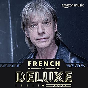 French Deluxe