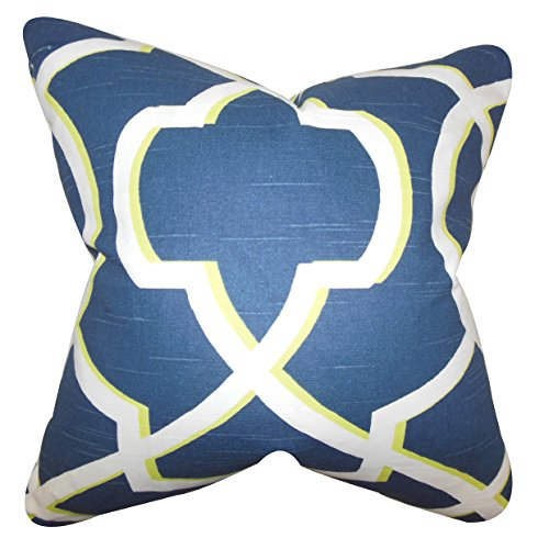 Pillow Collection Curan Geometric