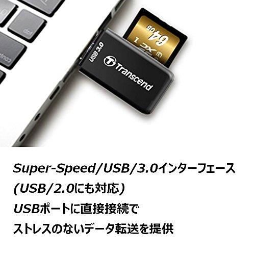 51sBE9hdGtL-Amazonベーシックの「USB 3.1 タイプC  HDMIマルチポートアダプター」を購入したのでレビュー!