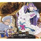 【店舗限定特典つき初回製造分】 Fate/Grand Order Original Soundtrack IV (三方背ケース)(クリアうちわ(超人オリオン)付き)
