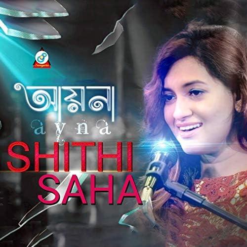 Shithi Saha