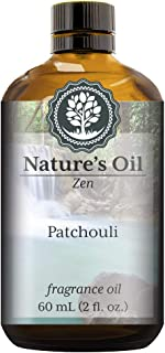 Best patchouli candle fragrance oil Reviews