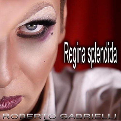 Roberto Gabrielli
