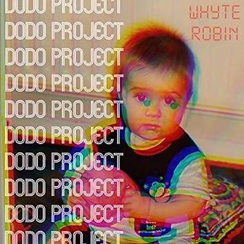 Dodo Project