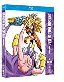 Dragon Ball Z Kai: The Final Chapters - Part Two [Blu-ray]