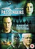 Passengers [Edizione: Regno Unito] [Edizione: Regno Unito]