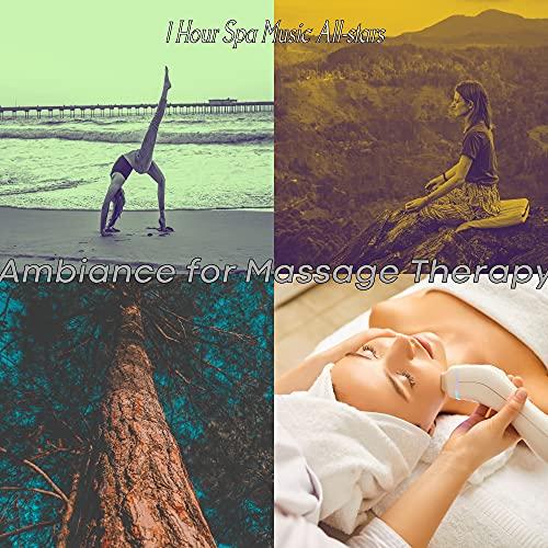 Shakuhachi and Koto Soundtrack for Self Care