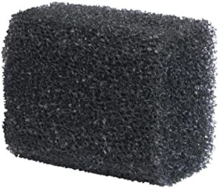 Pondmaster Danner 12730 Foam Pre-Filter , Black