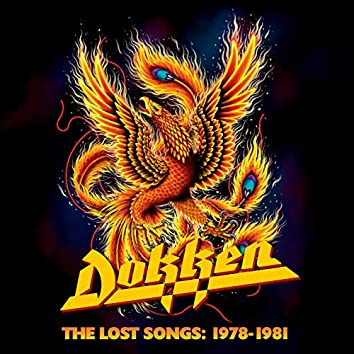 The Lost Songs: 1978-1981 [Japan Edition]