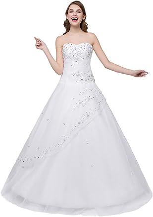 5db85bd65cf0 Menglu Sexy Mermaid Bridal wedding dress wedding gown Custom made (Custom  made, White 2