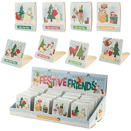 idee per unghie natalizie migliore guida acquisto