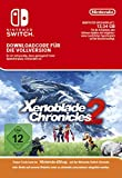 Xenoblade Chronicles 2 | Switch - Download Code