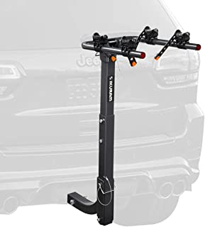 Best parkis bike rack Reviews