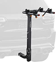 handcycle bike rack
