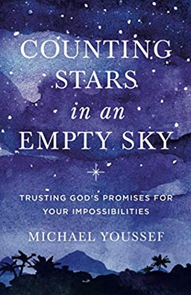 Youssef Counting Stars In An Empty Sky