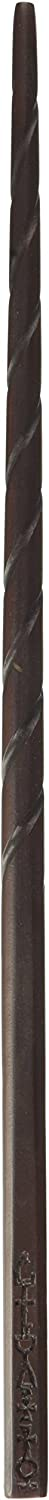 Levy's Leathers MSS7G Suede-Leather Guitar Strap Black