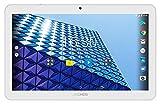 ARCHOS - ARCHOS Tablette Tactile Access 101 503709 Ecran 10,1 Pouces RAM 1 Go Android 8.1 Oréo Quad Core Stockage 64 Go WiFi - 503709