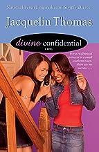 Divine Confidential (Divine and Friends, #2)