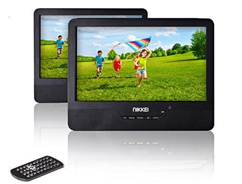 portable dvd speler auto mediamarkt