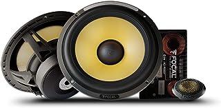 focal K2P K2 Power ES 165 K,Speaker Kit