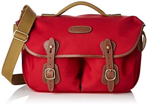 Billingham Hadley Pro Camera Bag (Burgundy...