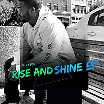 Rise and Shine EP