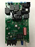 Dometic 3312022 Duo Therm Electronic Board