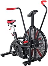 Chaimberg RXM Air Bike - Gronk Fitness Edition