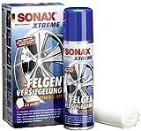 Xtreme Felgenversiegelung NanoPro - 556.62.37 - SONAX - Inhalt: 250