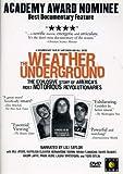 Weather Underground [DVD] [Import]