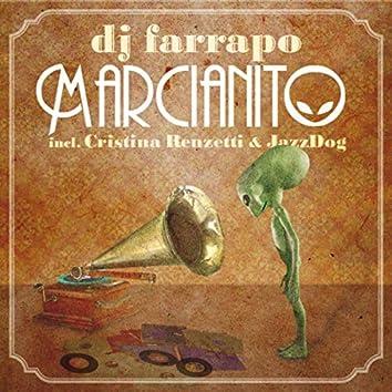 Marcianito