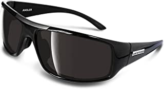 Newport Polarized Angler BiFocal