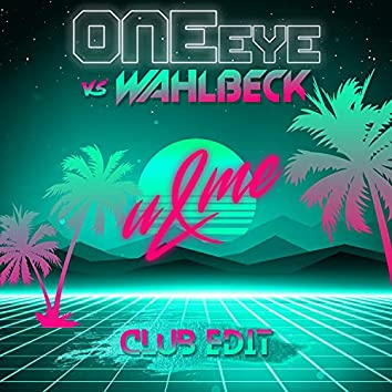 U&ME (Club Edit)