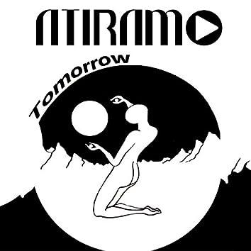 Tomorrow - Single