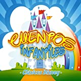 Cuentos Infantiles (Clásicos Disney)
