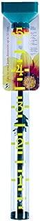 Headwind Consumer Products 820-0002 Jumbo EZRead Rain Gauge, 26