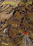 Les cahiers du musée national d'art moderne n°126 - Hiver 2013-2014