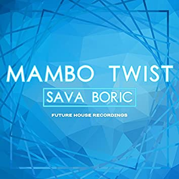 Mambo Twist
